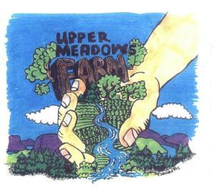 uppermeadowsdrawing