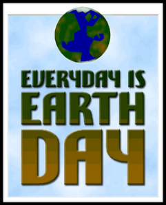 everyday_earthday