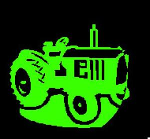 green_tractor2