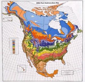 plantzonemap