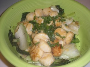 upper-meadows-bok-choi-scallops